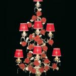 AP1050-applique-lampade-parete-muro-design-classiche-lusso-vetro-murano-artigianali