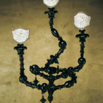AP1222-applique-lampade-parete-muro-design-classiche-lusso-vetro-murano-artigianali