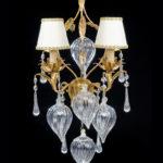 AP1883-applique-lampade-parete-muro-design-classiche-lusso-vetro-murano-artigianali