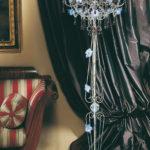 FL1920-lampade-da-terra-design-piantane-classiche-di-lusso-vetro-murano-artigianali