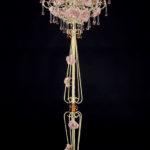 FL1921-lampade-da-terra-design-piantane-classiche-di-lusso-vetro-murano-artigianali