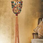 FL2850-lampade-da-terra-design-piantane-classiche-di-lusso-vetro-murano-artigianali