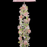 FL3700-lampade-da-terra-design-piantane-classiche-di-lusso-vetro-murano-artigianali