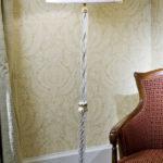 FL8401-lampade-da-terra-design-piantane-classiche-di-lusso-vetro-murano-artigianali