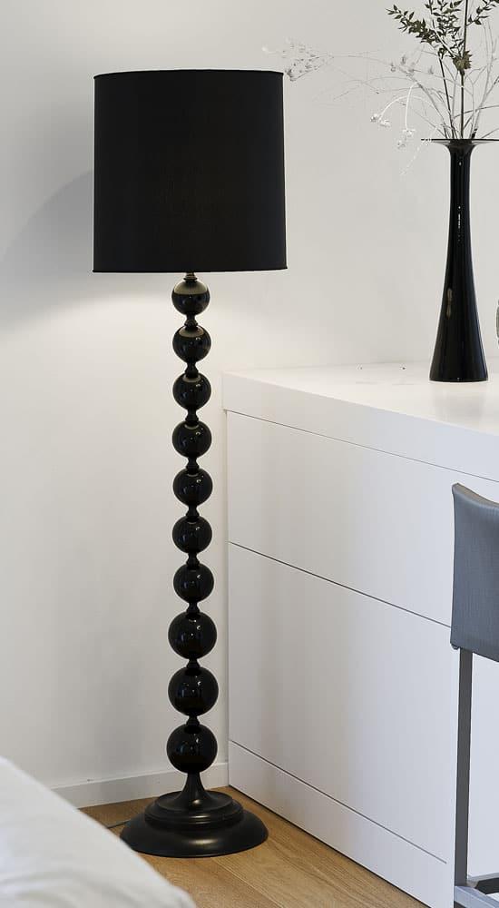 FLM097-lampade-da-terra-design-piantane-classiche-di-lusso-vetro-murano-artigianali