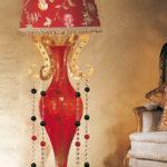 FLM241-lampade-da-terra-design-piantane-classiche-di-lusso-vetro-murano-artigianali