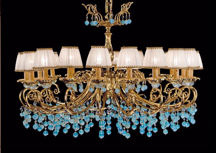 lampadari-classici-italiani-lampadari-lusso-artigianali-artistici-italiani-design-classici-eleganti-personalizzati-decorativi-illuminazione-vetro-murano