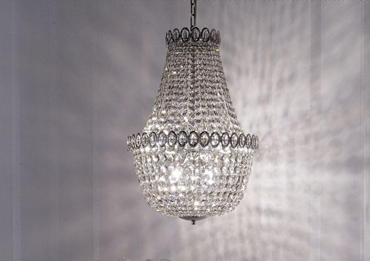 lampadari-in-cristallo-lampadari-lusso-artigianali-artistici-italiani-design-classici-eleganti-personalizzati-decorativi-illuminazione-vetro-murano