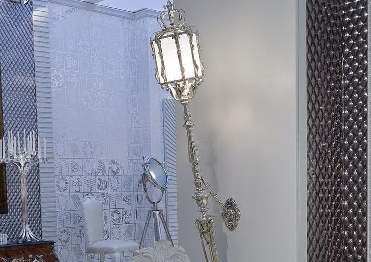 particolare-applique-lampade-da-parete-lampadari-lusso-artigianali-artistici-italiani-design-classici-eleganti-personalizzati-decorativi-illuminazione-vetro-murano