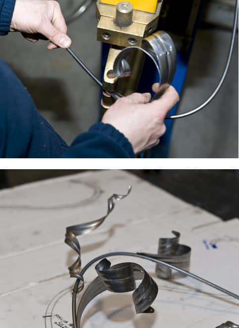 prototipo-lavorazione-metallo-lampadari-lusso-artigianali-artistici-italiani-design-classici-eleganti-personalizzati-decorativi-illuminazione-vetro-murano