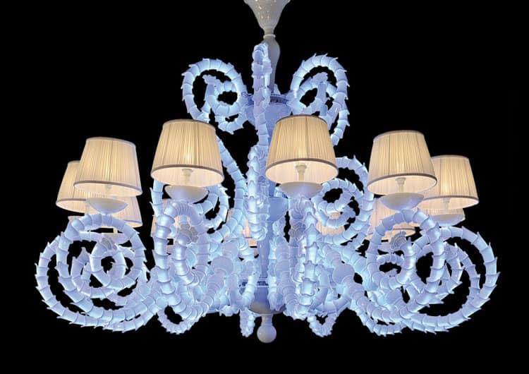 veneziani-lampadari-lusso-artigianali-artistici-italiani-design-classici-eleganti-personalizzati-decorativi-illuminazione-vetro-murano