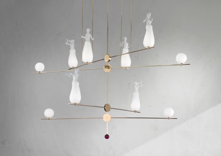 CH-lampadari-design-sospensione-moderni-soffitto-cucina-italiani