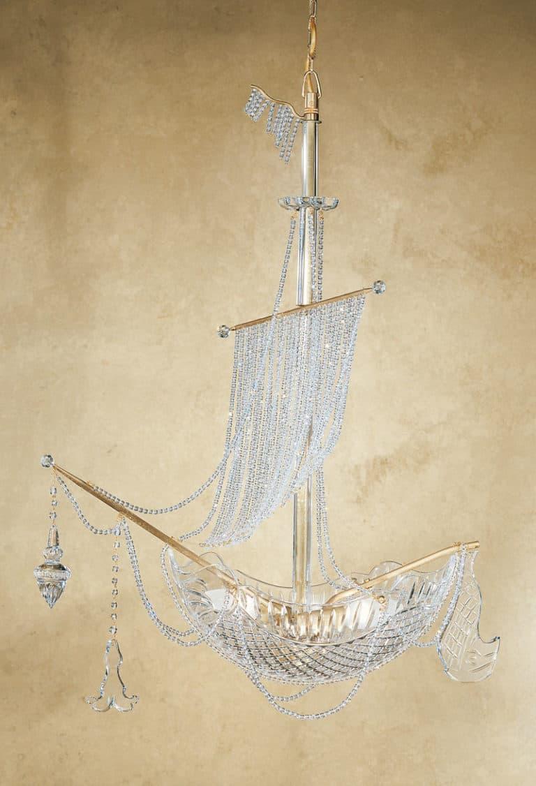 CH0550-lampadari-cristallo-classici-moderni-sospesi-design-goccia-italiani