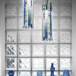 CH0600-lampadari-classici-italiani-lusso-salone-cucina-camera-soggiorno-salotto-bagno