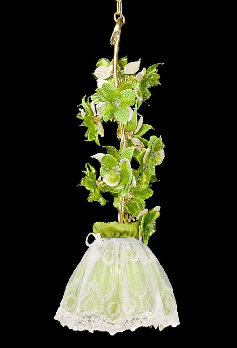 CH0830-lampadari-vetro-murano-chandelier-veneziani-cristallo-vintage