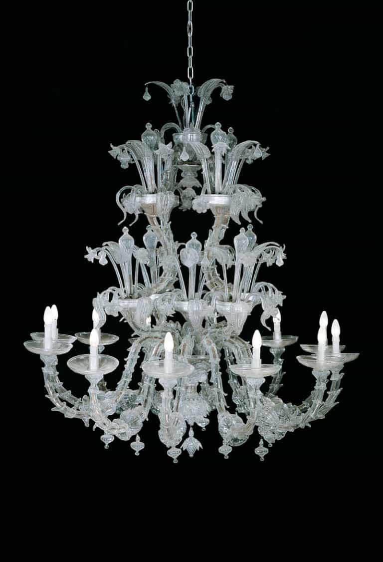 CH1000-lampadari-vetro-murano-chandelier-veneziani-cristallo-vintage