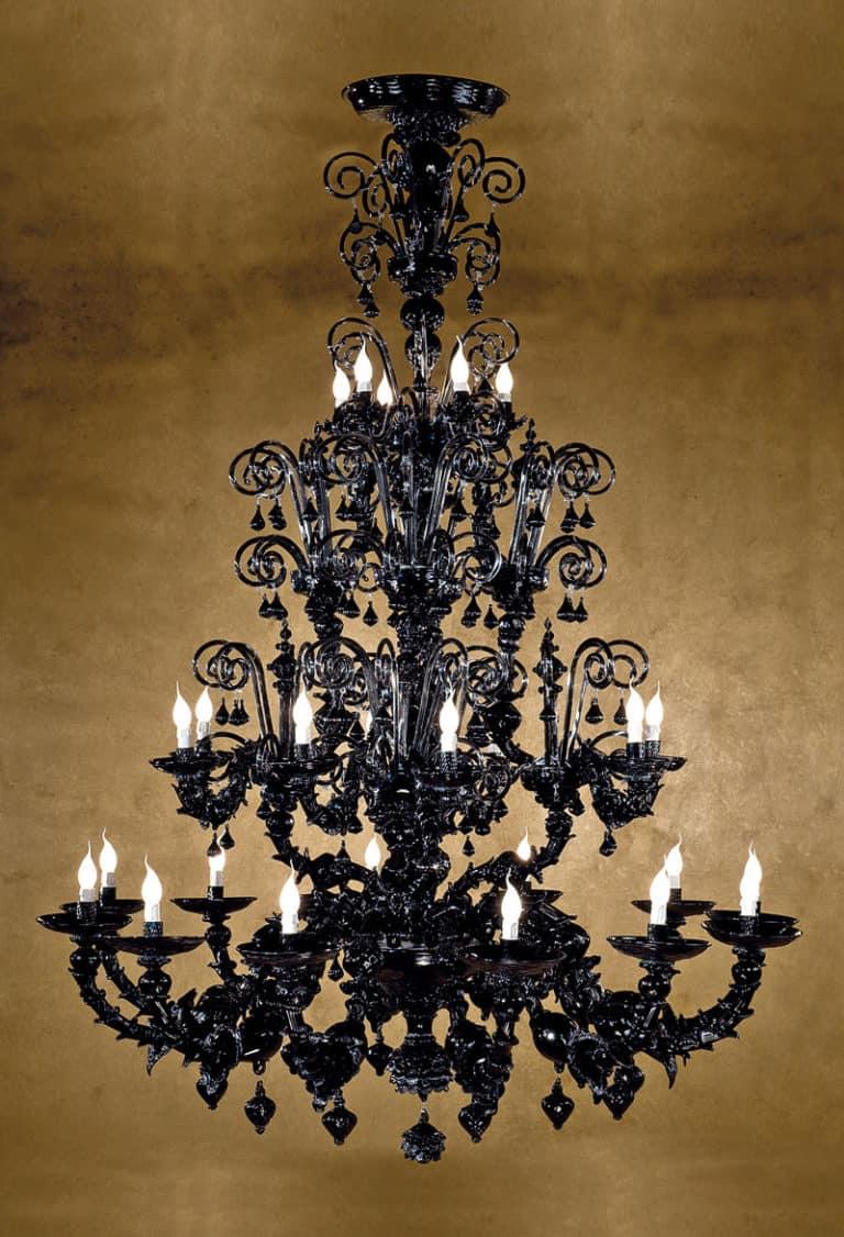 CH1020-lampadari-vetro-murano-chandelier-veneziani-cristallo-vintage