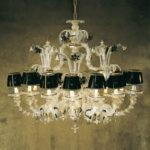 CH1022-lampadari-vetro-murano-chandelier-veneziani-cristallo-vintage