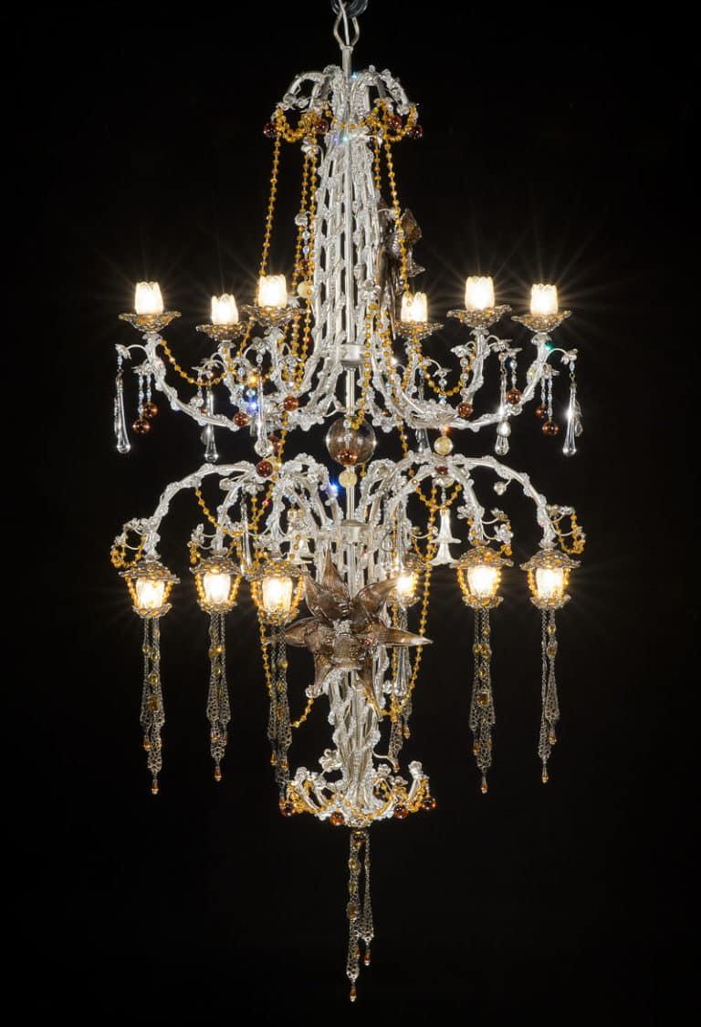 CH1352-illuminazione-design-decorativa-interni-moderno-lusso-cucina-camera-soggiorno-salotto-bagno