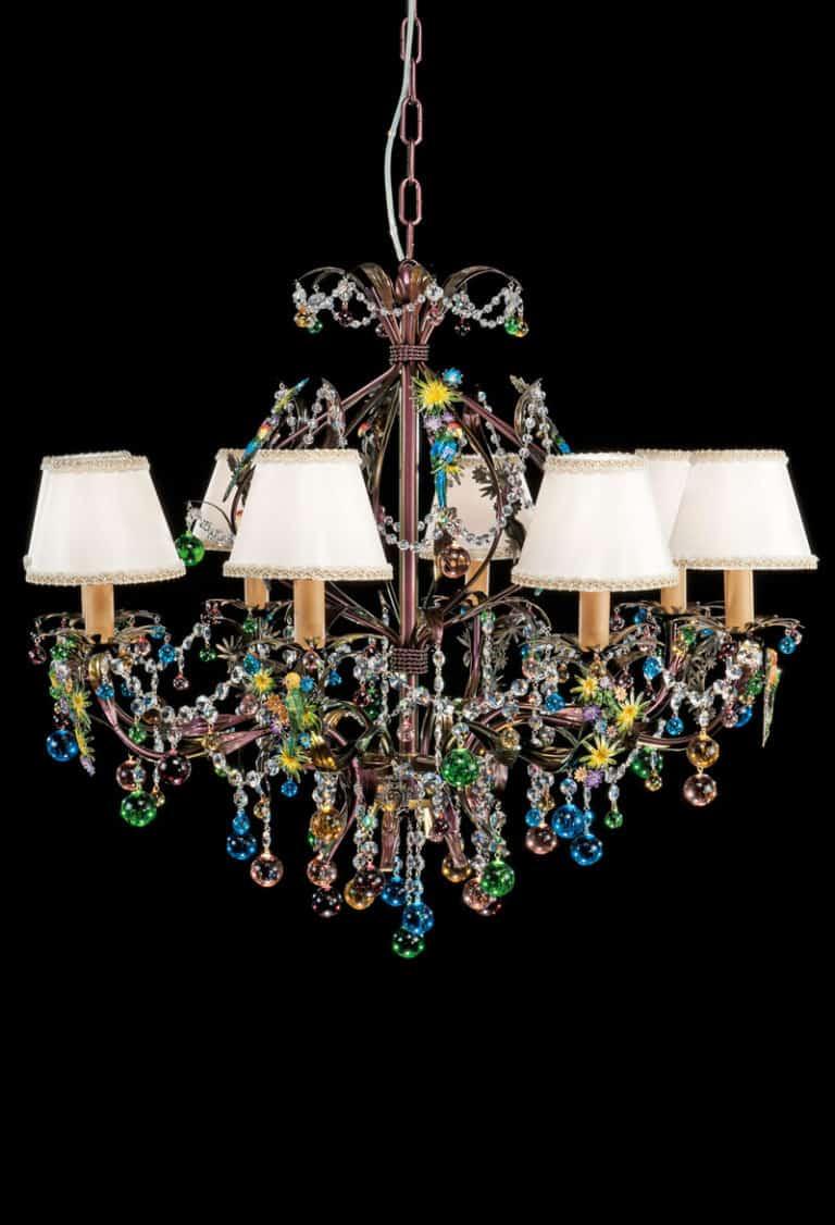 CH1822-illuminazione-design-decorativa-interni-moderno-lusso-cucina-camera-soggiorno-salotto-bagno