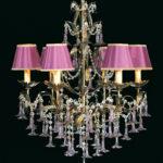 CH1860-lampadari-classici-italiani-lusso-salone-cucina-camera-soggiorno-salotto-bagno