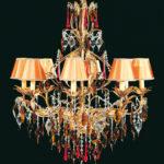 CH1900-lampadari-classici-italiani-lusso-salone-cucina-camera-soggiorno-salotto-bagno