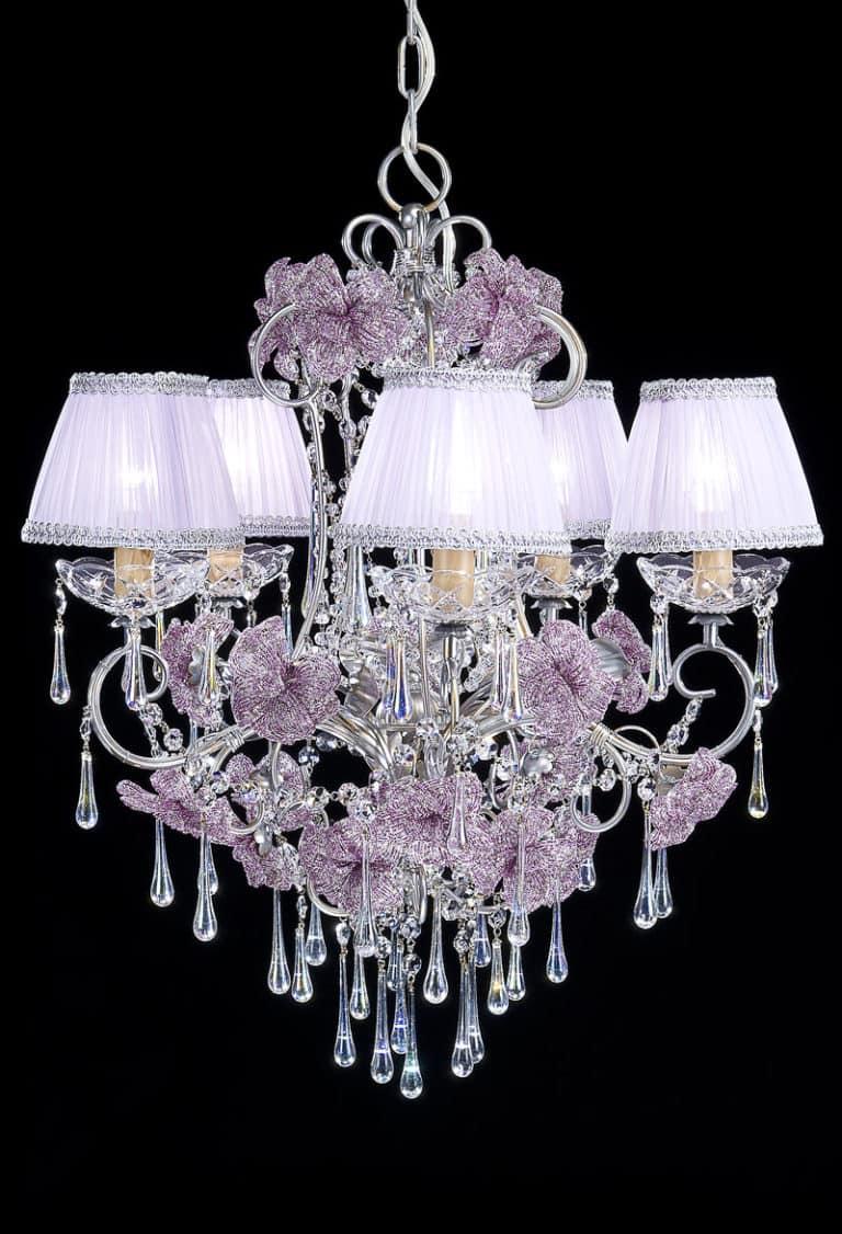 CH1921-illuminazione-design-decorativa-interni-moderno-lusso-cucina-camera-soggiorno-salotto-bagno