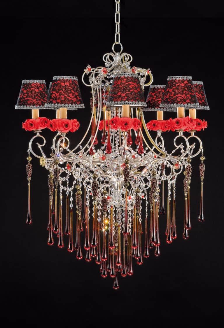 CH1922-illuminazione-design-decorativa-interni-moderno-lusso-cucina-camera-soggiorno-salotto-bagno