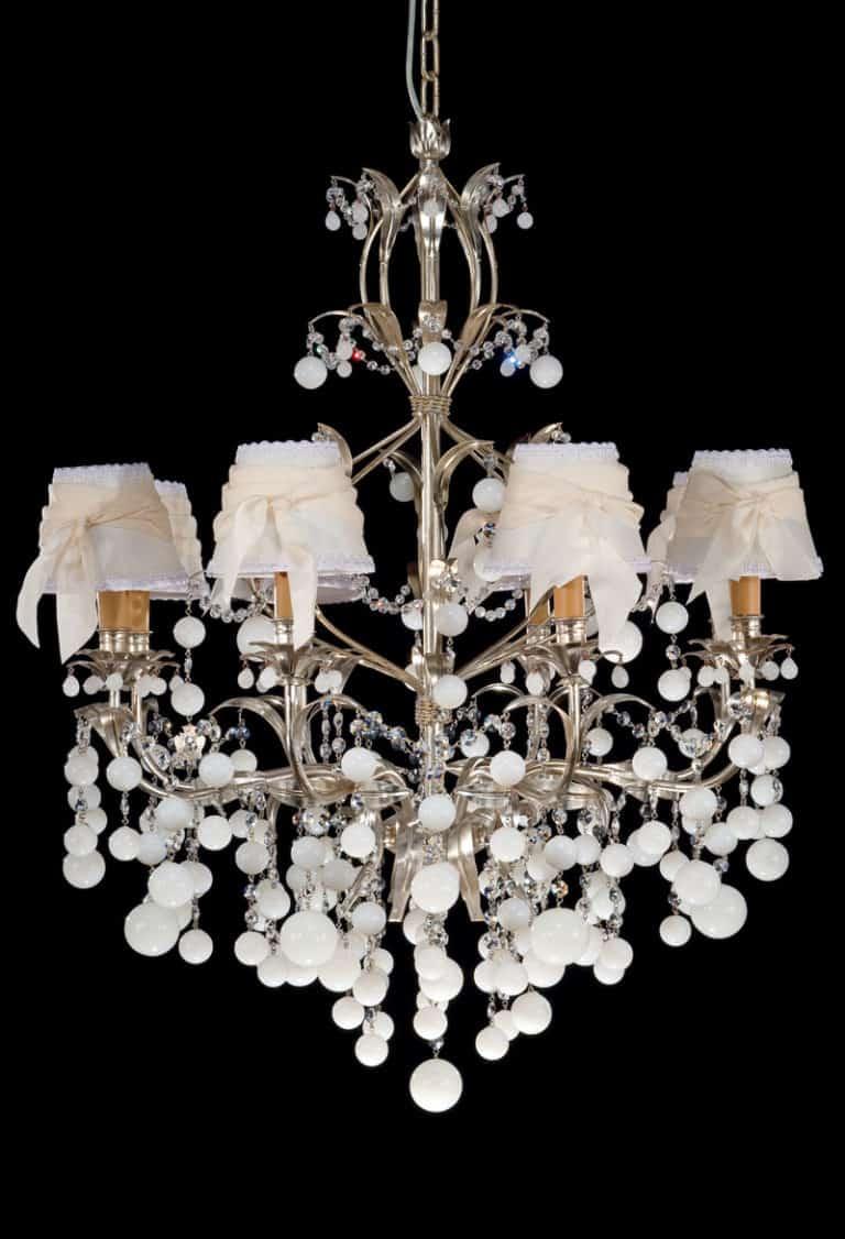 CH1951-illuminazione-design-decorativa-interni-moderno-lusso-cucina-camera-soggiorno-salotto-bagno