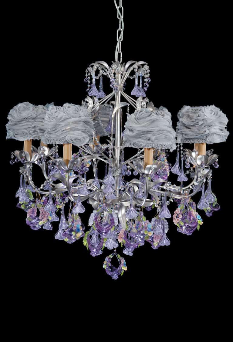 CH1955-illuminazione-design-decorativa-interni-moderno-lusso-cucina-camera-soggiorno-salotto-bagno