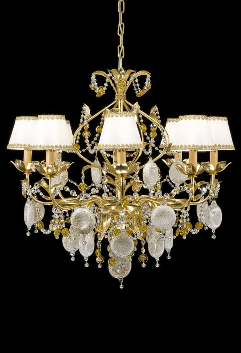 CH1956-illuminazione-design-decorativa-interni-moderno-lusso-cucina-camera-soggiorno-salotto-bagno