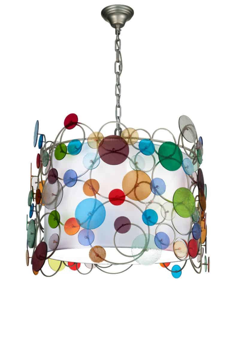 CH2016-lampadari-design-sospensione-moderni-soffitto-cucina-italiani