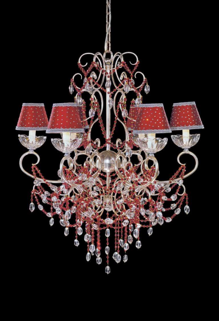 CH2560-lampadari-cristallo-classici-moderni-sospesi-design-goccia-italiani