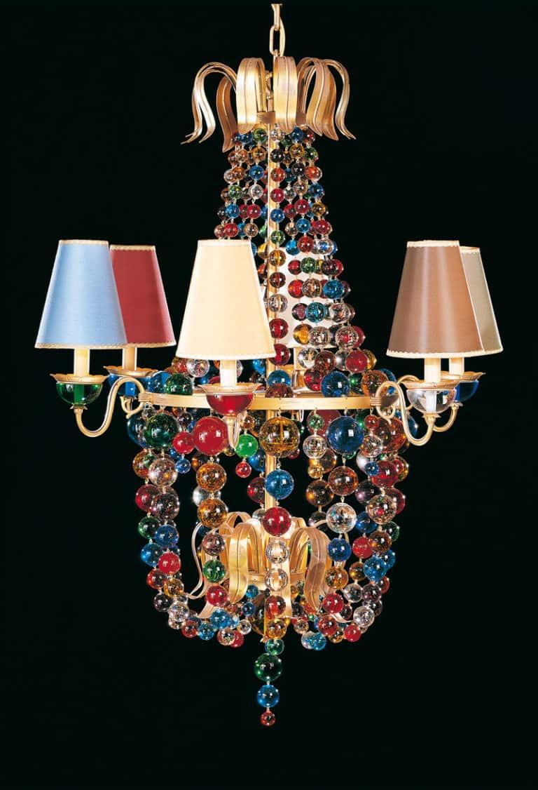 CH2850-lampadari-vetro-murano-chandelier-veneziani-cristallo-vintage