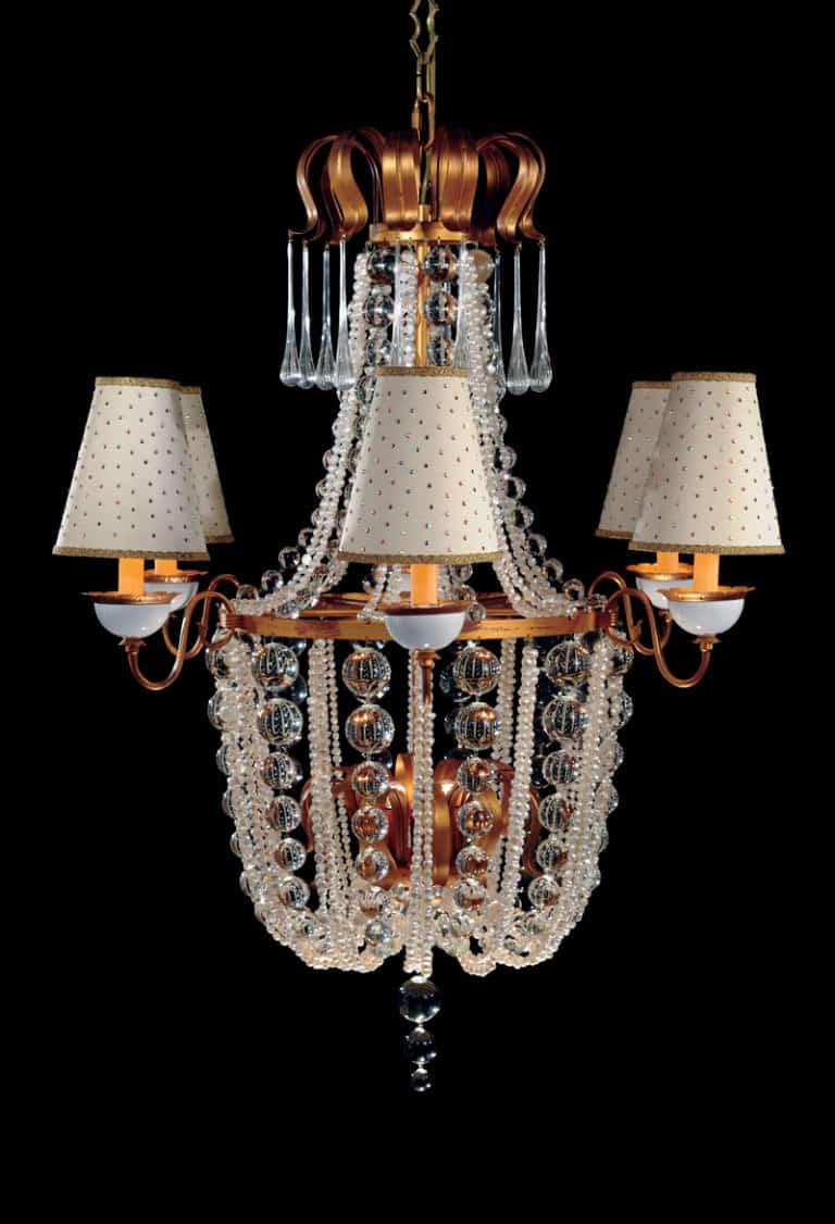 CH2853-illuminazione-design-decorativa-interni-moderno-lusso-cucina-camera-soggiorno-salotto-bagno