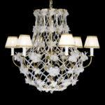 CH2880-lampadari-classici-italiani-lusso-salone-cucina-camera-soggiorno-salotto-bagno