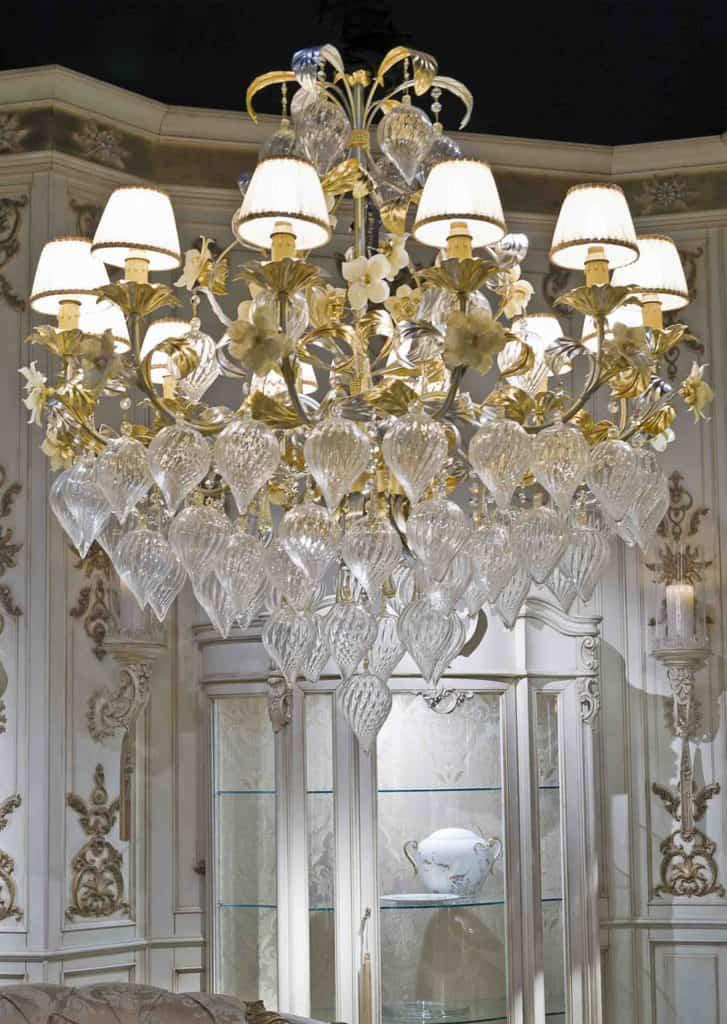 CH3300-12AS32F3-lampadari-chandelier-illuminazione-lampade-lusso-artigianali-design-italiani-classici-decorativi-artistici