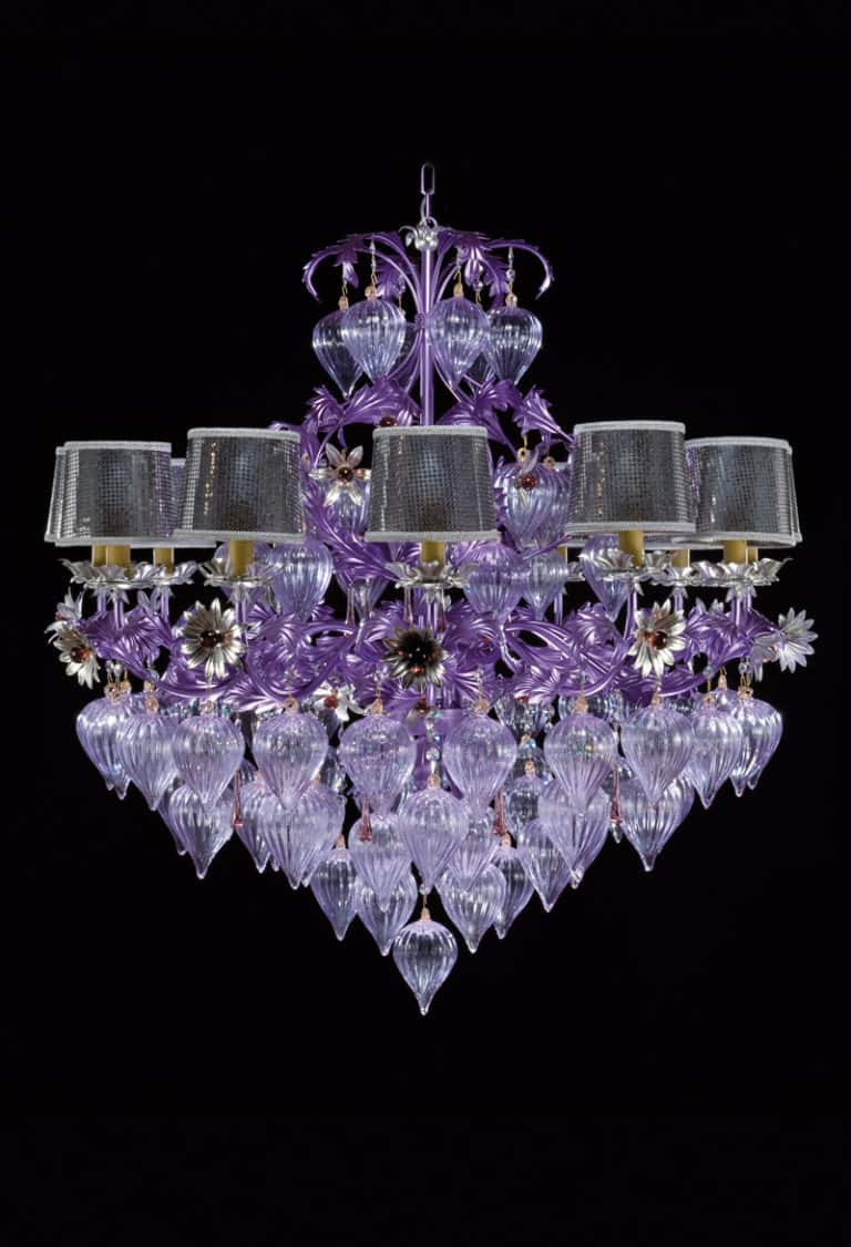 CH3300-illuminazione-design-decorativa-interni-moderno-lusso-cucina-camera-soggiorno-salotto-bagno