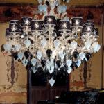CH3300-lampadari-classici-italiani-lusso-salone-cucina-camera-soggiorno-salotto-bagno