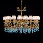 CH5500-lampadari-classici-italiani-lusso-salone-cucina-camera-soggiorno-salotto-bagno