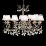 CH5550-lampadari-classici-italiani-lusso-salone-cucina-camera-soggiorno-salotto-bagno