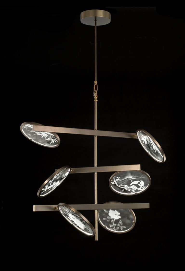 CH8100-lampadari-design-sospensione-moderni-soffitto-cucina-italiani