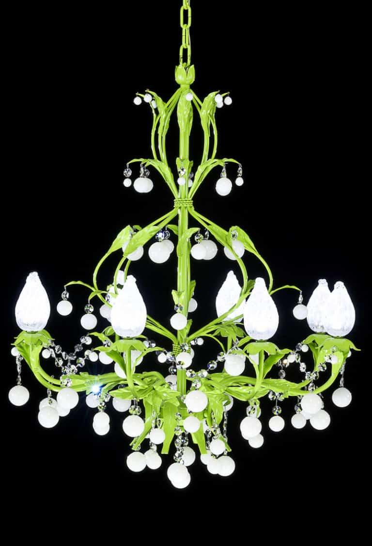 CHO1850-illuminazione-design-decorativa-interni-moderno-lusso-cucina-camera-soggiorno-salotto-bagno