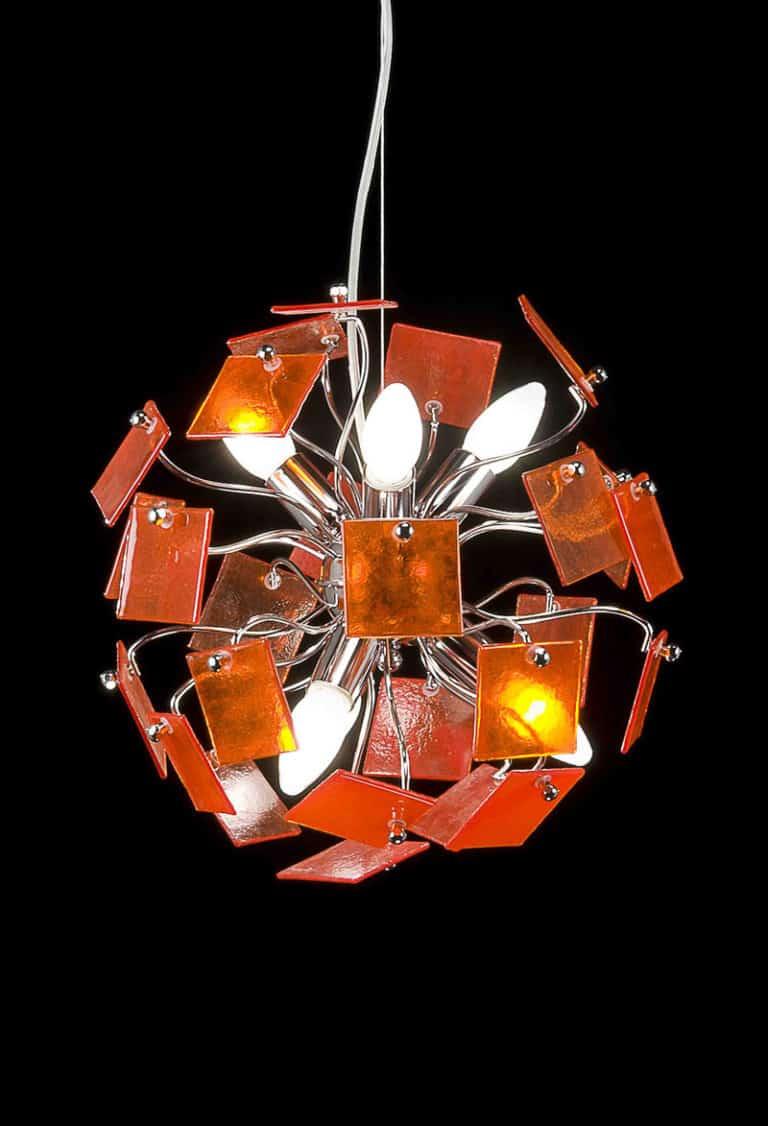 CHS900-lampadari-design-sospensione-moderni-soffitto-cucina-italiani