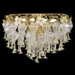 CL1333-lampadari-vetro-murano-chandelier-veneziani-cristallo-vintage