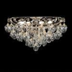 CL1880-lampadari-classici-italiani-lusso-salone-cucina-camera-soggiorno-salotto-bagno