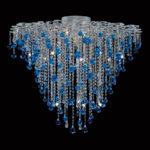 CL8050-lampadari-vetro-murano-chandelier-veneziani-cristallo-vintage