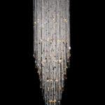 CL8099-lampadari-cristallo-classici-moderni-sospesi-design-goccia-italiani