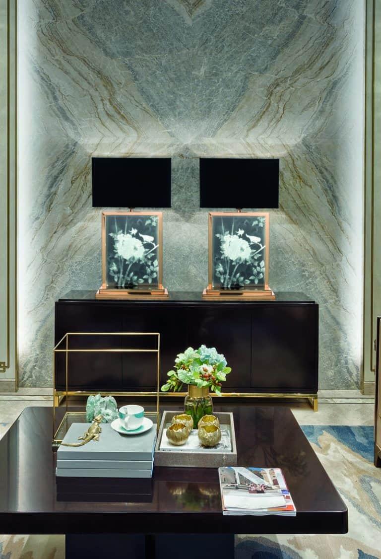 Levante-lampade-tavolo-abat-jour-design-murano-cristallo-artigianali-lusso-moderne-classiche-artistiche