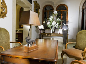San Clemente Resort Venezia Italia